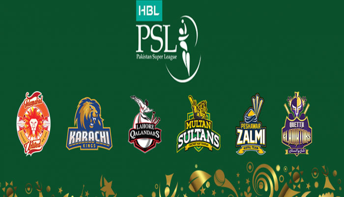 PSL 2019 Packages Dubai