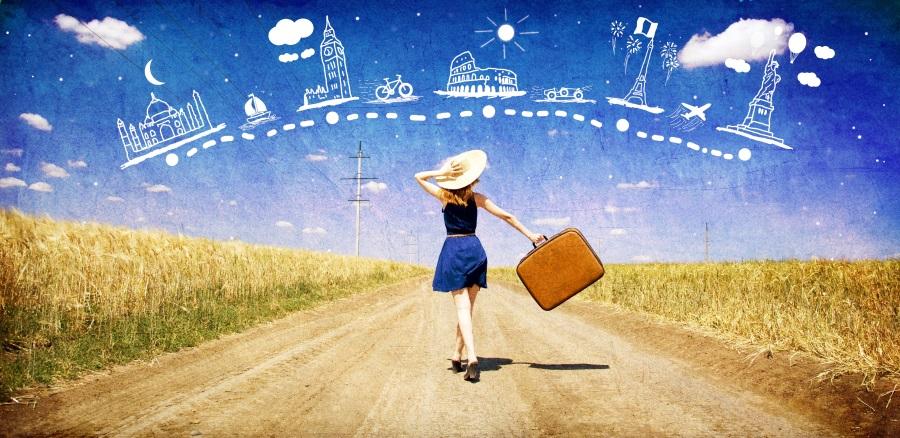 (Visa on Arrival, Evisa and Visa free) وہ ممالک جو پاکستانیوں کو  ویزا فری یا ویزا آن آرائیول کی سہولت دیتے ہیں