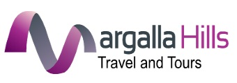 Margalla Hills Travel and Tours Islamabad
