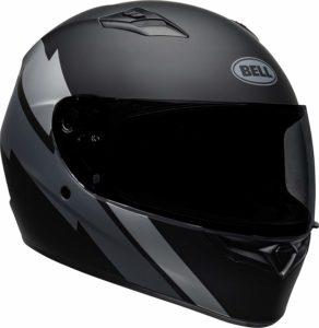 Bell Qualifier Full-Face Motorcycle Helmet